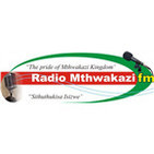 radiomthwakazifm