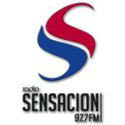 Radio Sensación Universe