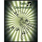 Radio Sentipensares