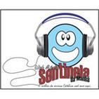 Rádio Sentinela da Manhã