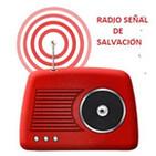 Radio Señal De Salvación