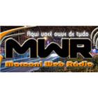 Marconi Web Rádio