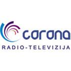 RTV Corona
