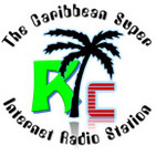 Radio1caribbean