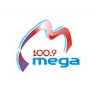 Mega Stereo 100.9