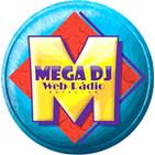 MegaDJ