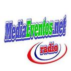 MediaEventosRadio