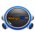 SelangorBN FM