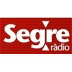 Segre Radio