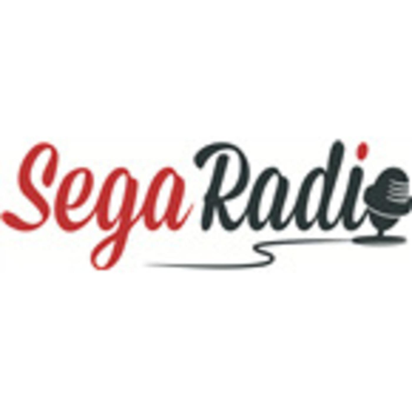 Sega Radio
