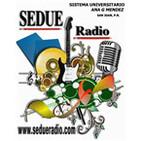 Sedue Radio