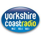 Yorkshire Coast Radio (Scarborough