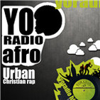 yoradio Urban