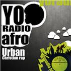 yoradio Urban