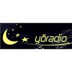 Yö Radio