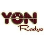 Yon Radyo Rock