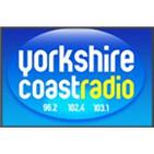 Yorkshire Coast Radio (Bridlington