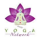 YogaNetwork canale uno