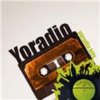 yoradio