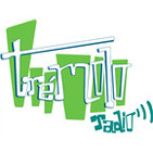 Tremolo Radio
