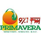 PRIMAVERA FM