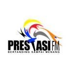 Prestasi FM