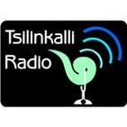 Tsilinkalli Radio