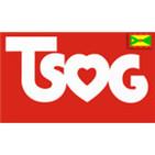 TSOG Radio