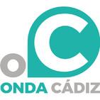 Onda Cadiz Radio