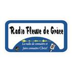 Radio Fleuve de Grâce