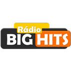 Rádio Big Hits