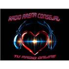 Radio ArenaConsejal