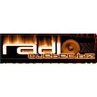 Radio Biz-Classic Rock