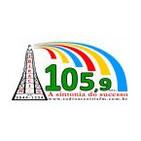 Radio Arco-Iris