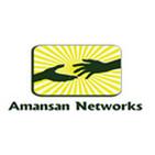 - AMANSAN FM UK