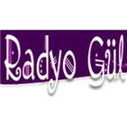 - Amasya Radyo Gul