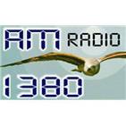 - AM 1380 Radio