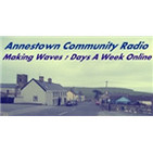 - Annestown Community Radio
