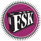 FRESH UK RADIO