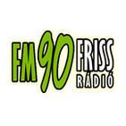 Friss Radio