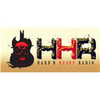 Hard 'N' Heavy Radio (HHR
