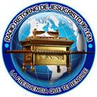RADIO RETORNO DE JESUCRISTO