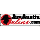 Jim Austin Radio