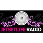 Jet Set Life Radio In World