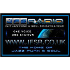 JFS Radio