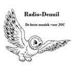 Radio Denuil