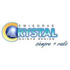 Radio Crystal San Felipe