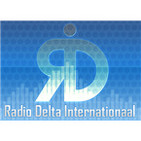 Radio Delta Internationaal