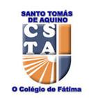 Rádio CSTA