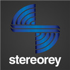 Stereorey (Argentina